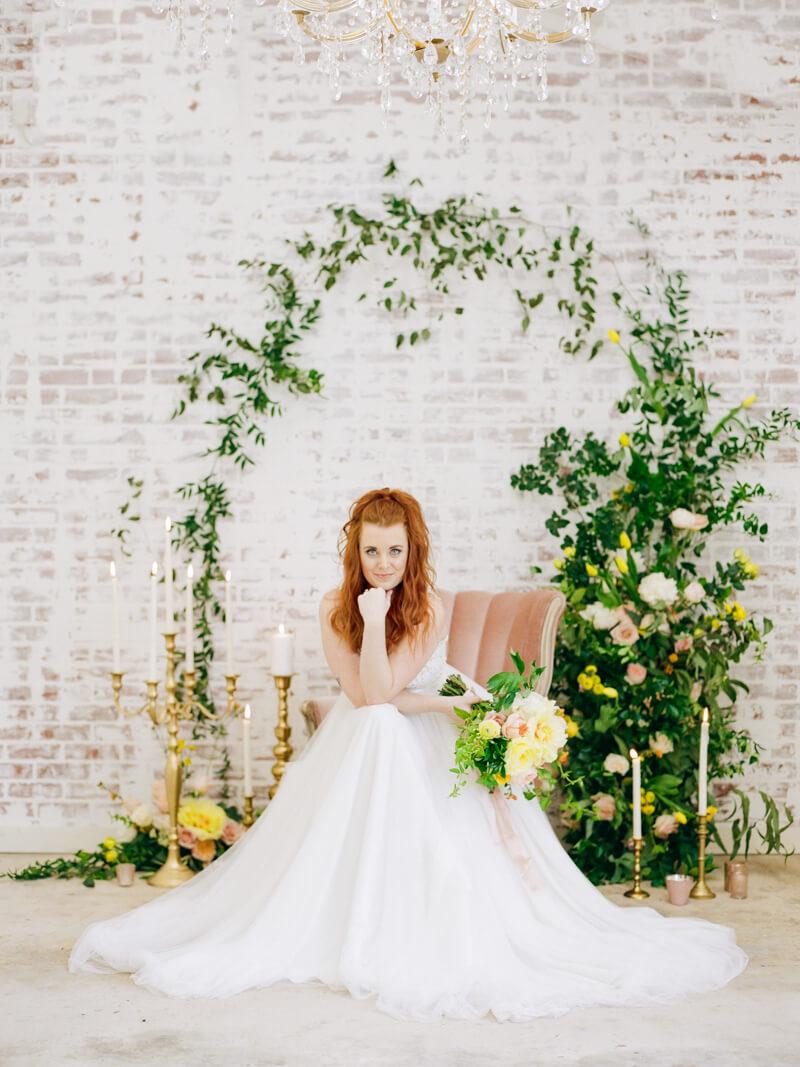 bright-summer-wedding-inspiration-19.jpg