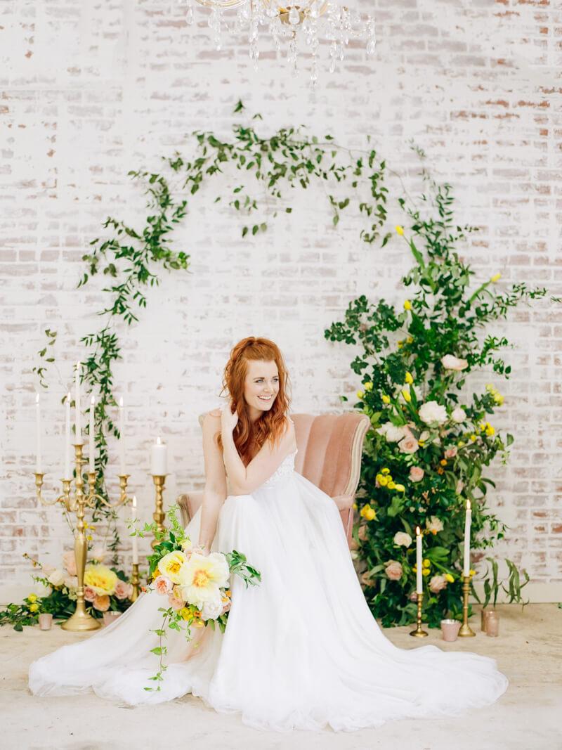 bright-summer-wedding-inspiration-20.jpg