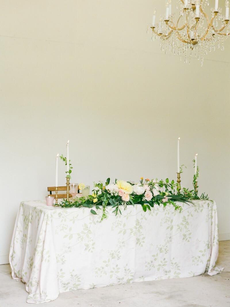 bright-summer-wedding-inspiration-5.jpg