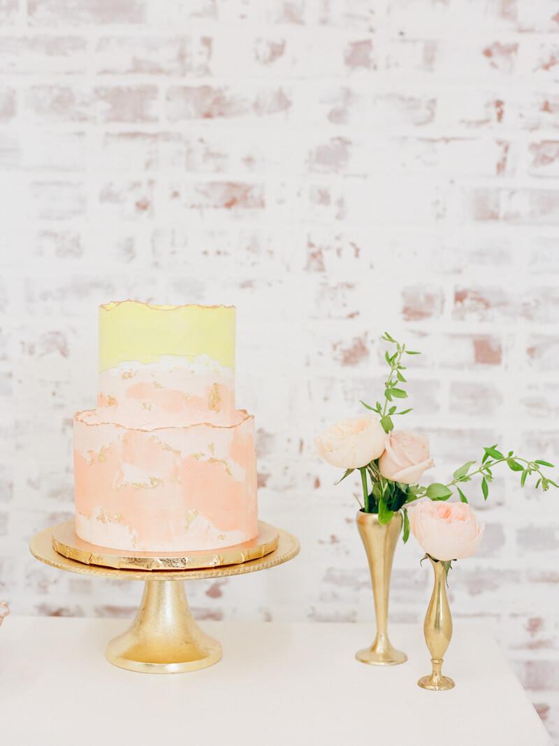 bright-summer-wedding-inspiration-9.jpg