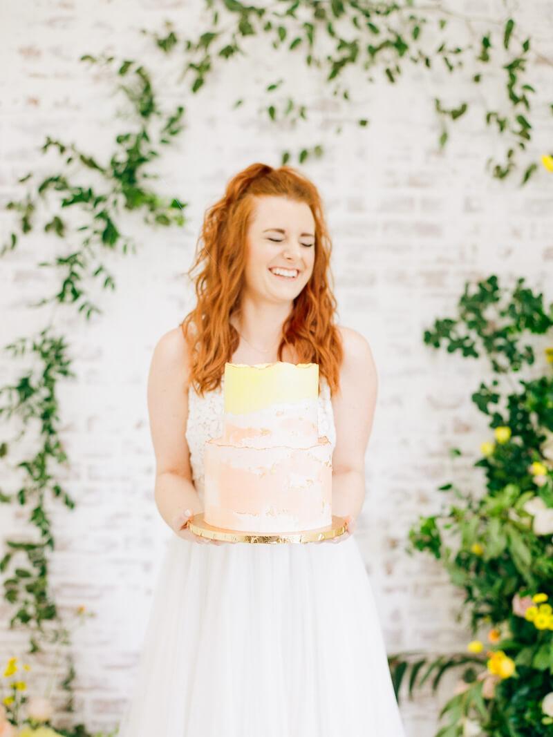 bright-summer-wedding-inspiration-11.jpg
