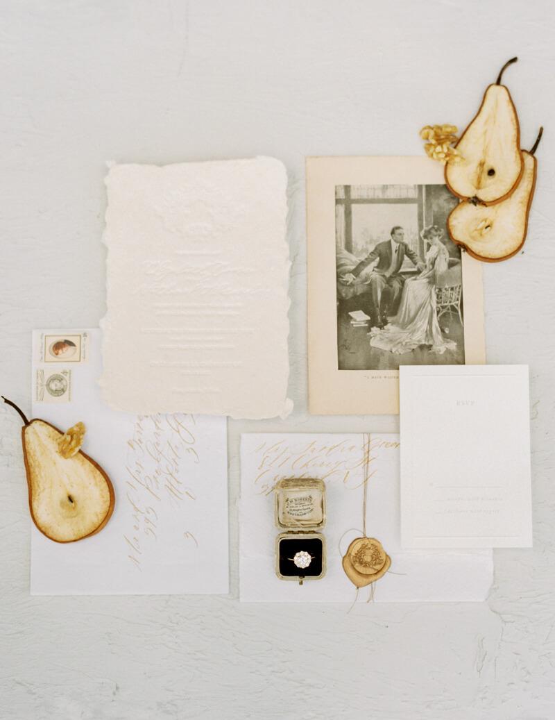 chandler-az-wedding-inspiration-2.jpg