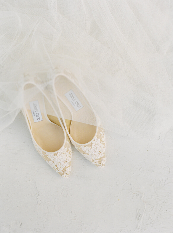 chandler-az-wedding-inspiration-6.jpg