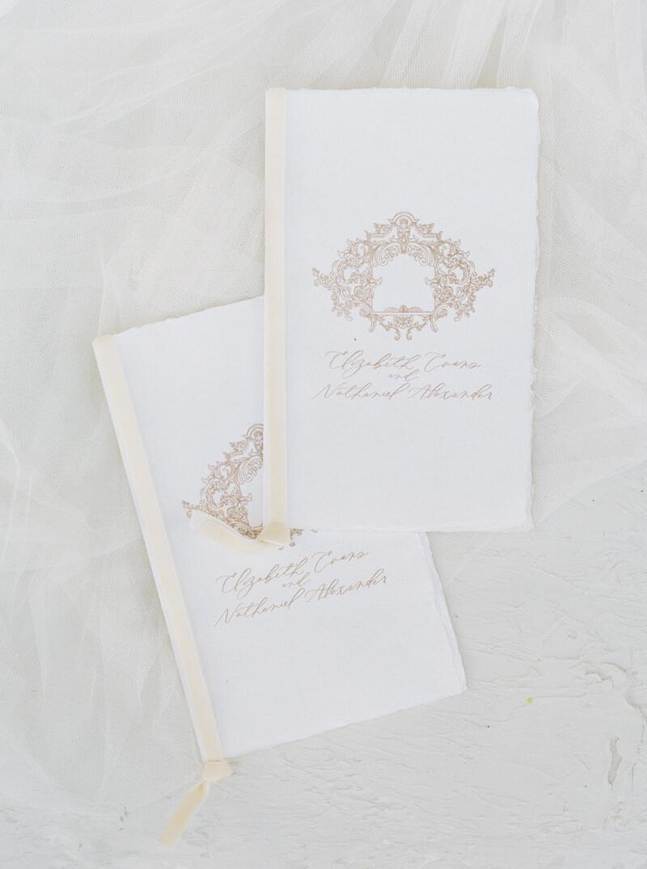 chandler-az-wedding-inspiration.jpg