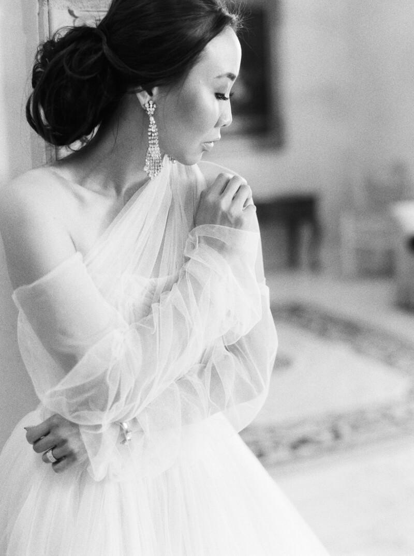 chandler-az-wedding-inspiration-4.jpg