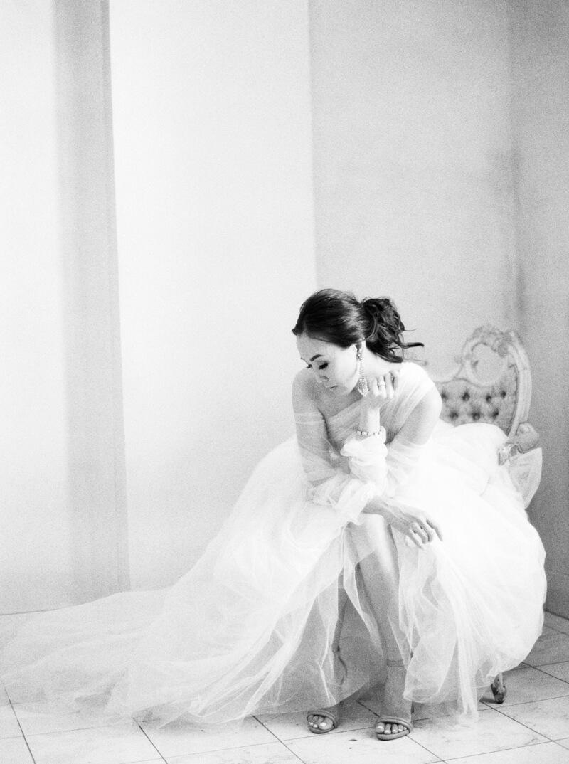 chandler-az-wedding-inspiration-5.jpg