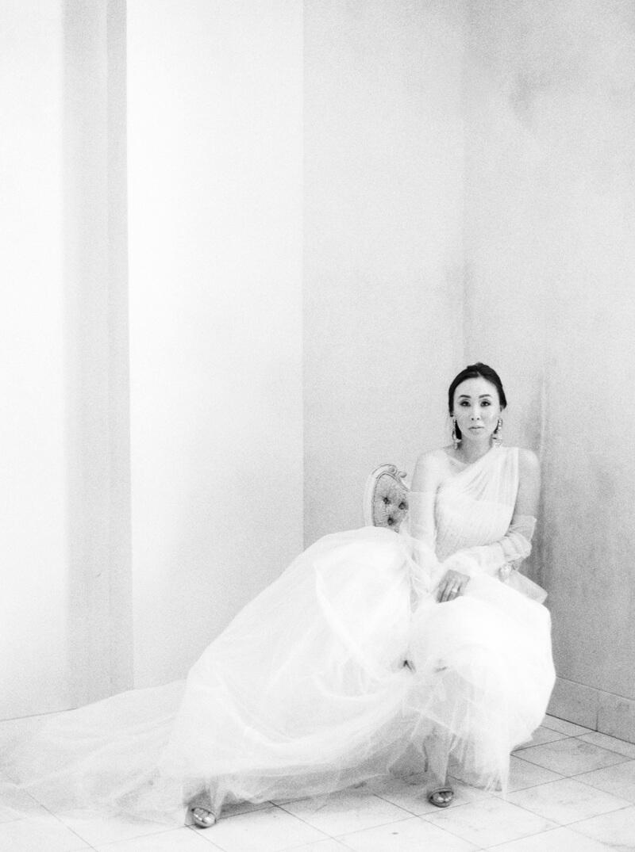 chandler-az-wedding-inspiration-8.jpg