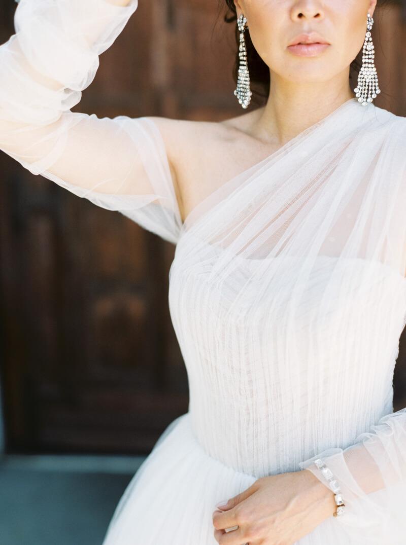 chandler-az-wedding-inspiration-10.jpg