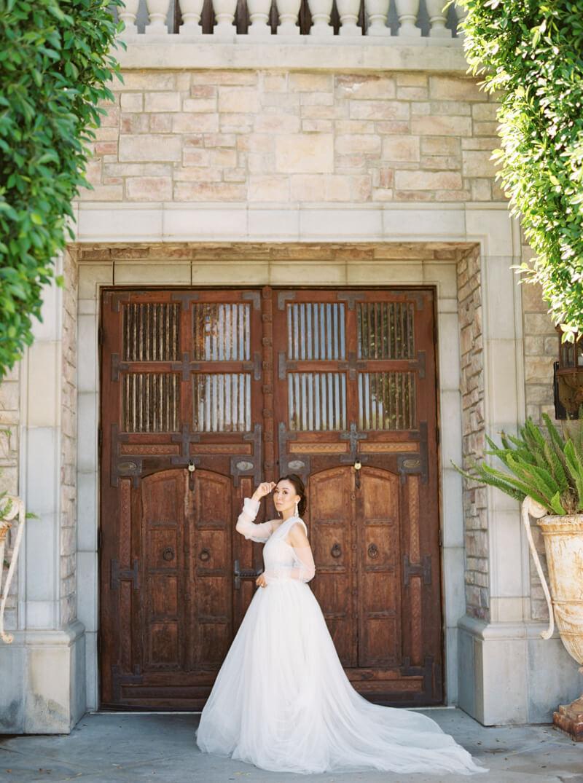 chandler-az-wedding-inspiration-9.jpg