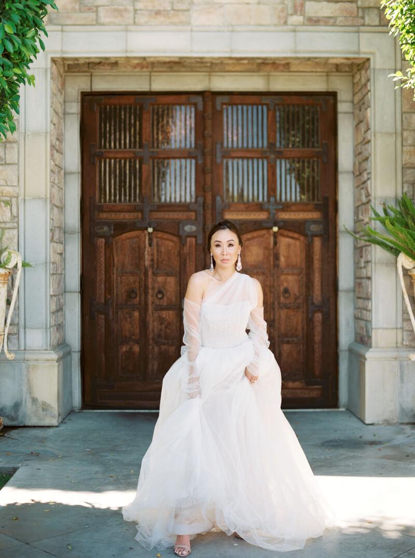chandler-az-wedding-inspiration-11.jpg