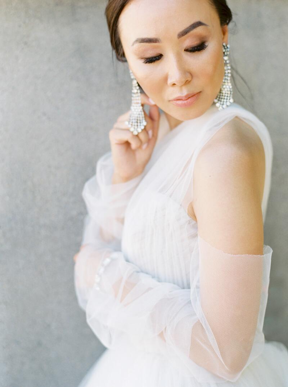 chandler-az-wedding-inspiration-12.jpg