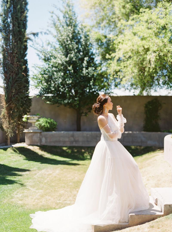 chandler-az-wedding-inspiration-15.jpg