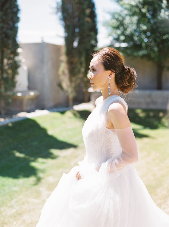 chandler-az-wedding-inspiration-13.jpg