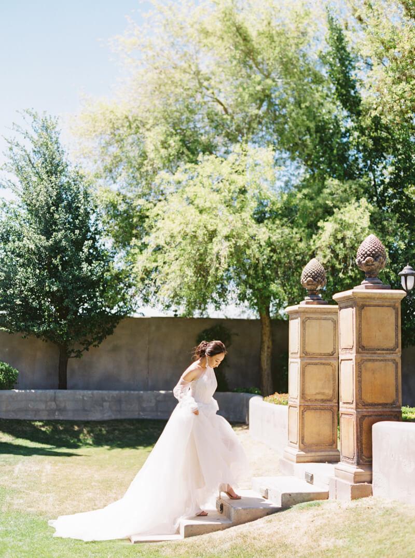 chandler-az-wedding-inspiration-16.jpg
