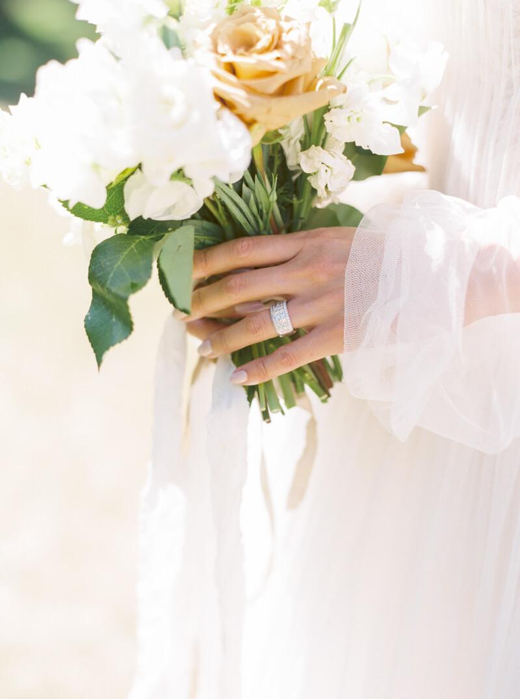 chandler-az-wedding-inspiration-18.jpg