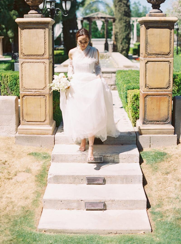 chandler-az-wedding-inspiration-17.jpg