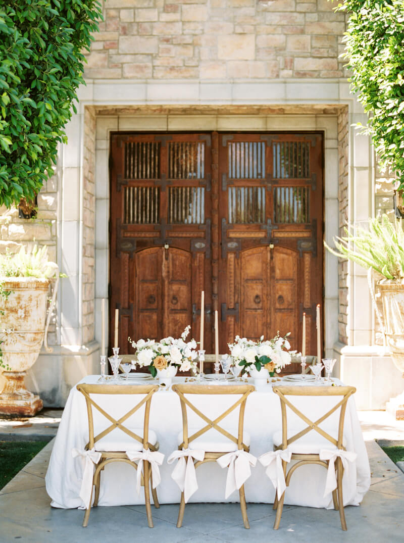 chandler-az-wedding-inspiration-20.jpg