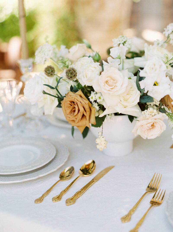 chandler-az-wedding-inspiration-21.jpg