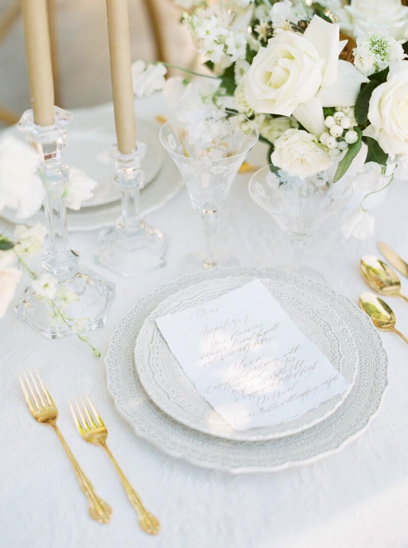 chandler-az-wedding-inspiration-23.jpg