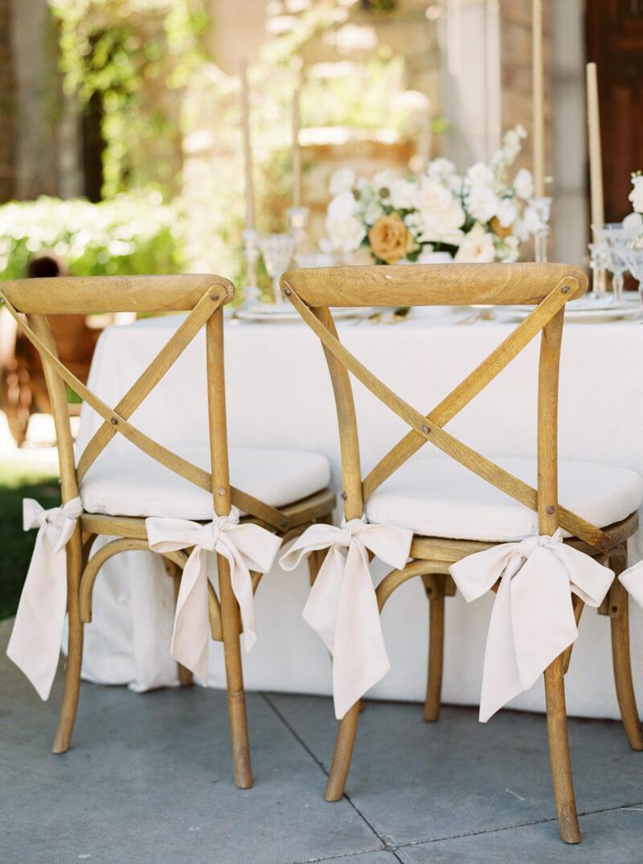 chandler-az-wedding-inspiration-22.jpg