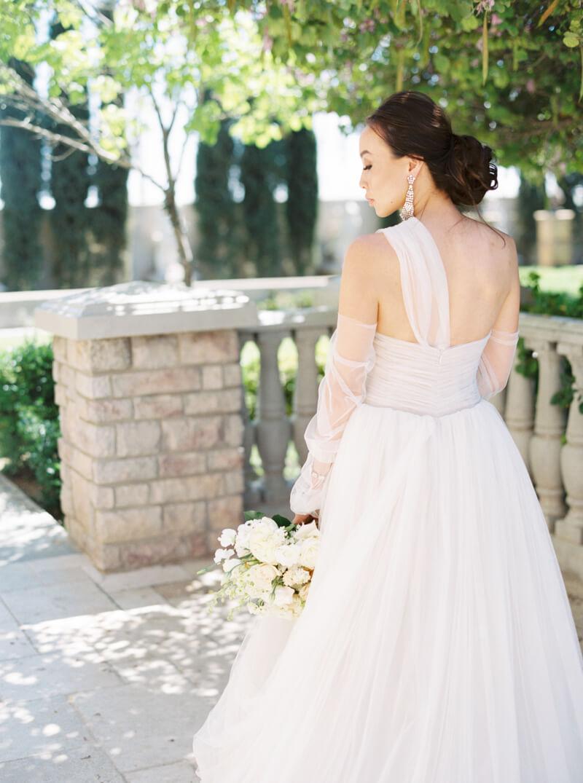 chandler-az-wedding-inspiration-19.jpg