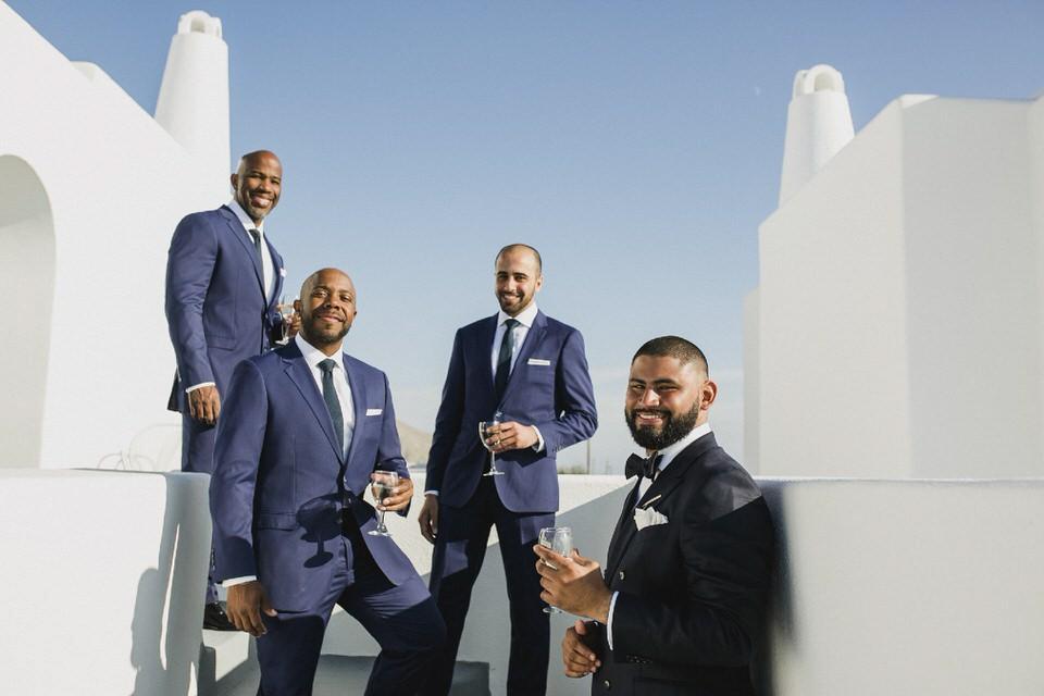 the-groomsman-suit-3.jpg