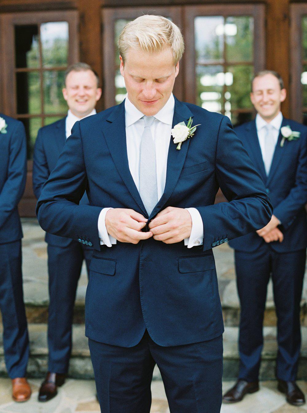 the-groomsman-suit.jpg