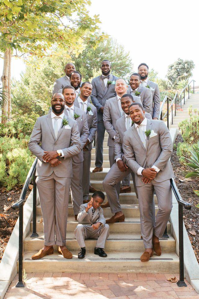 the-groomsman-suit-4.jpg