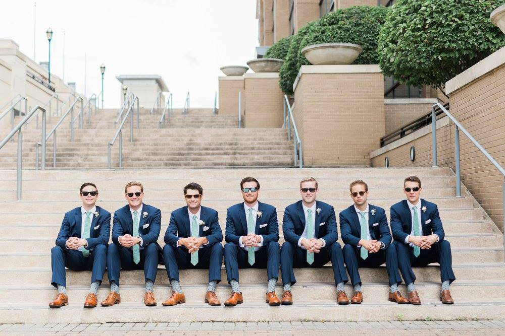 the-groomsman-suit-9.jpg