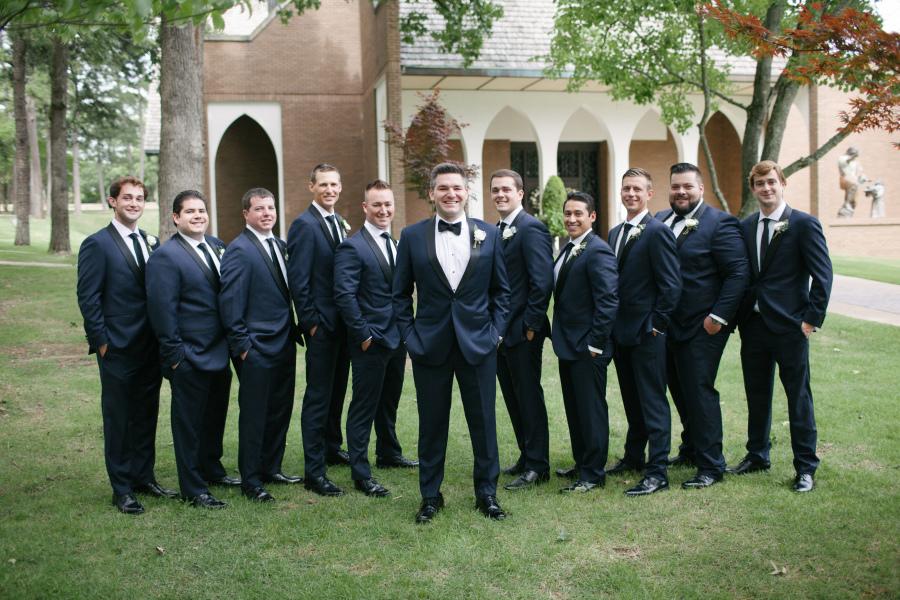 the-groomsman-suit-5.jpg