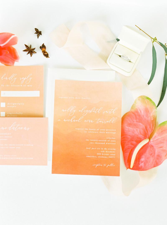vibrant-wedding-inspiration-10.jpg