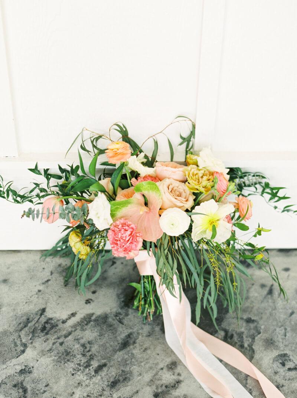 vibrant-wedding-inspiration-15.jpg