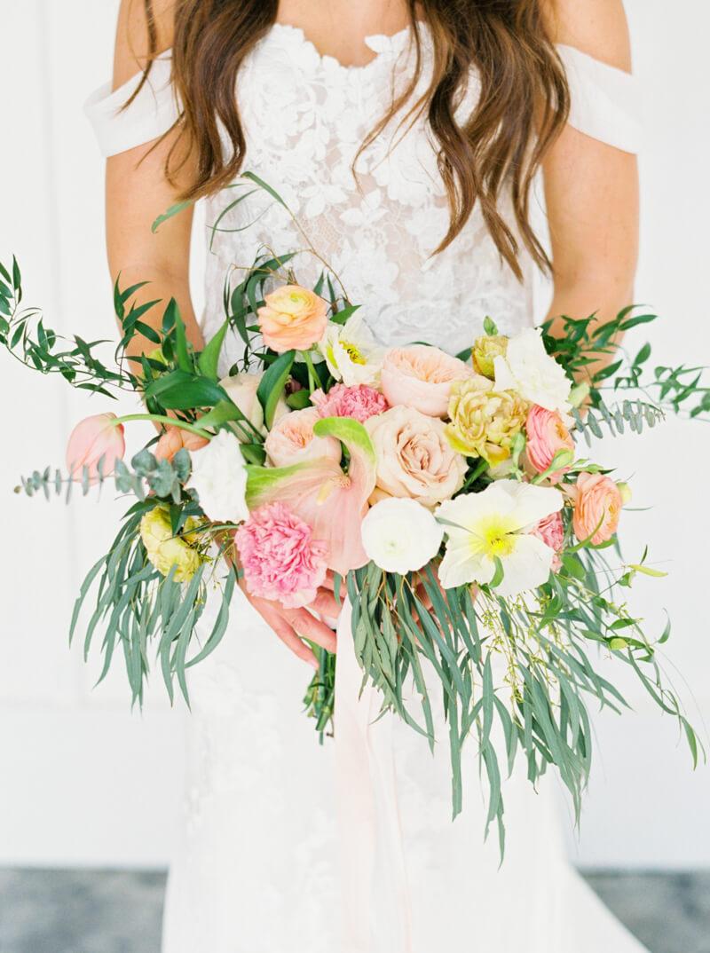 vibrant-wedding-inspiration-3.jpg