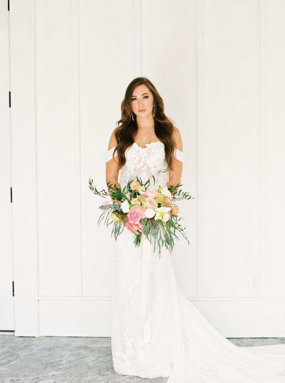 vibrant-wedding-inspiration.jpg