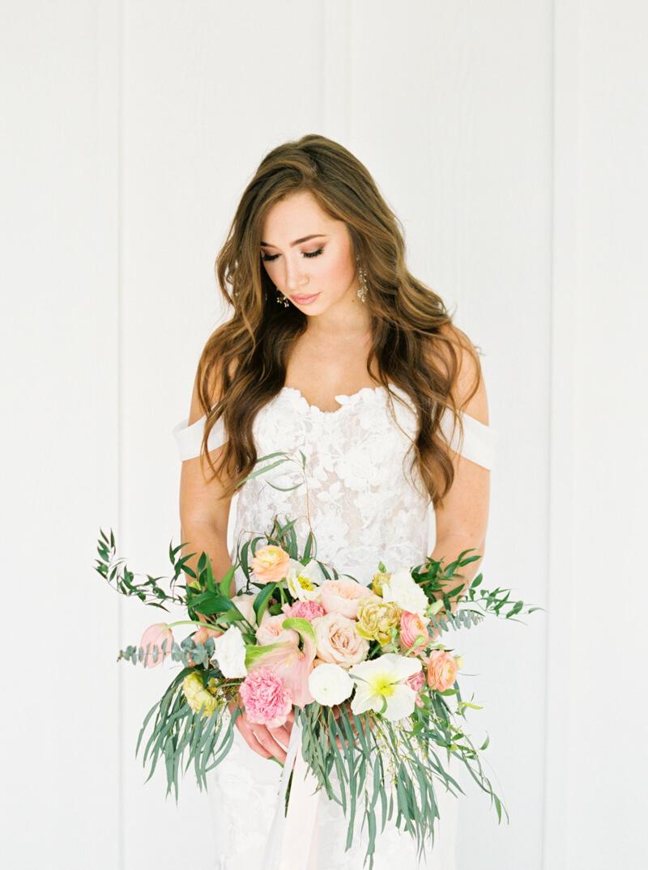 vibrant-wedding-inspiration-20.jpg