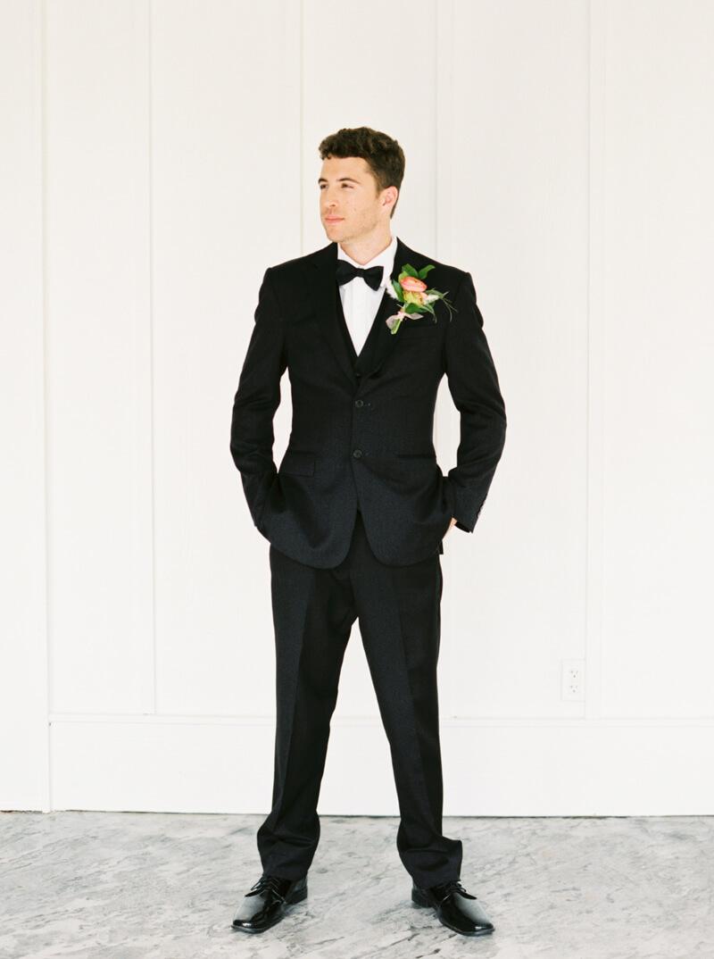 vibrant-wedding-inspiration-23.jpg