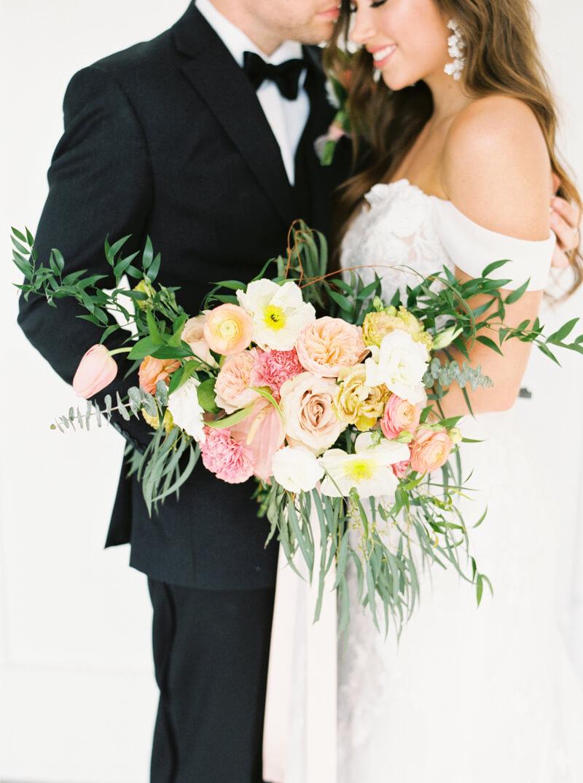 vibrant-wedding-inspiration-18.jpg