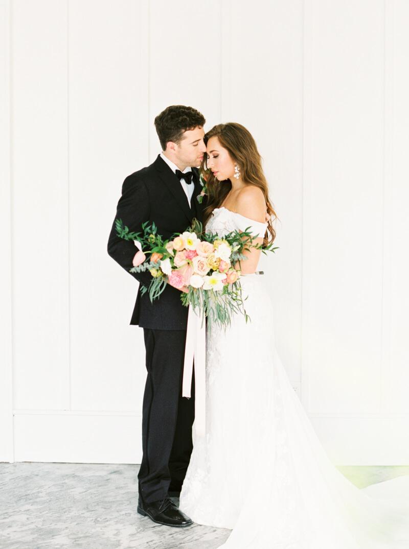 vibrant-wedding-inspiration-17.jpg
