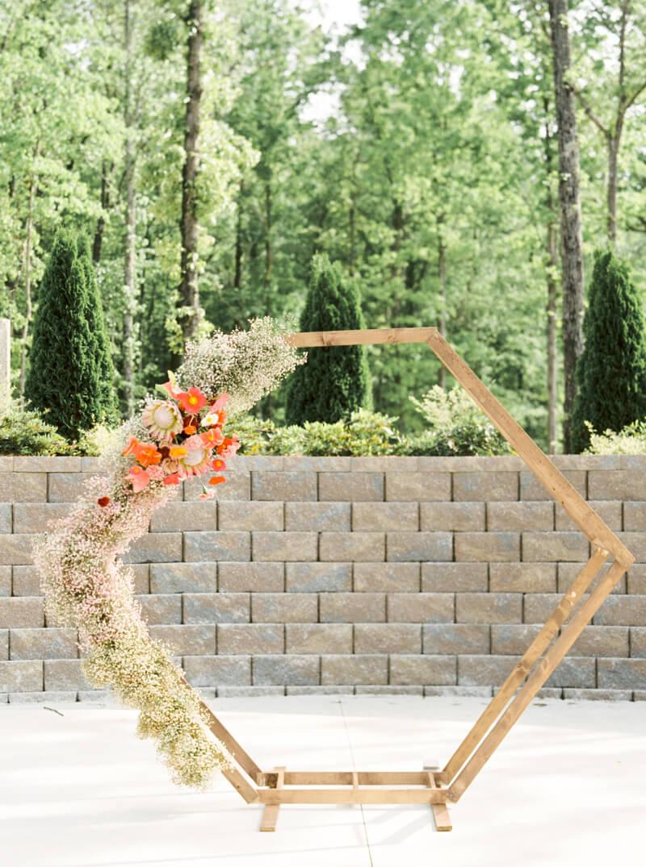 vibrant-wedding-inspiration-12.jpg