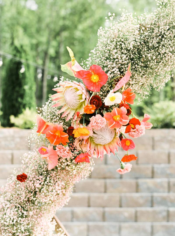 vibrant-wedding-inspiration-13.jpg
