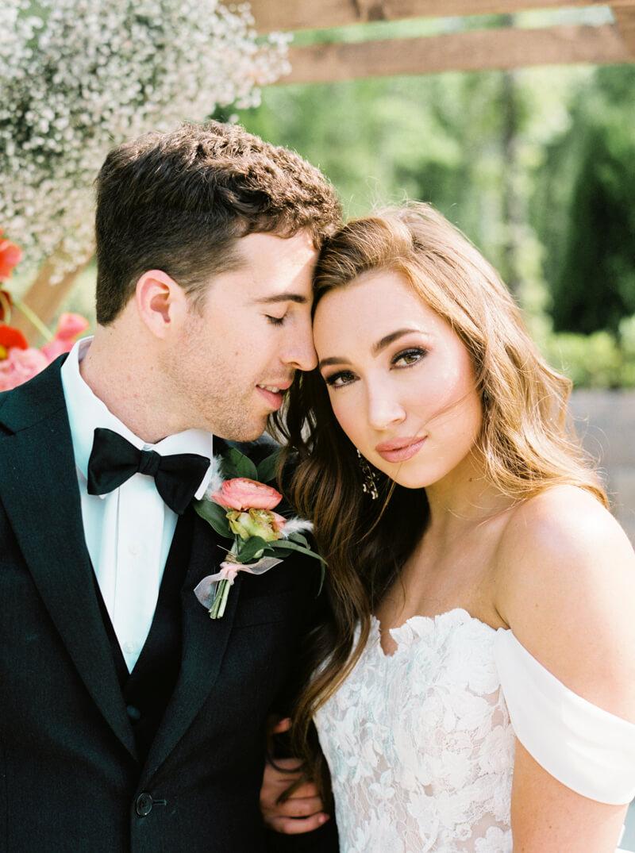 vibrant-wedding-inspiration-4.jpg