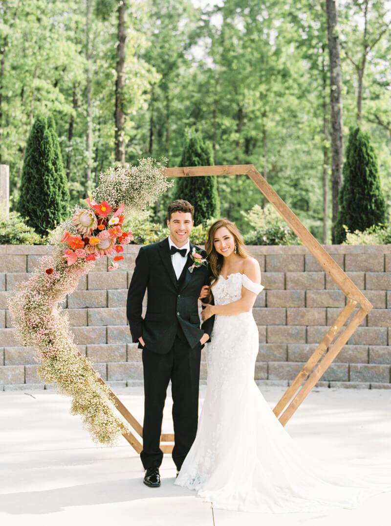 vibrant-wedding-inspiration-2.jpg