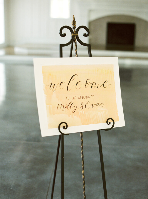 vibrant-wedding-inspiration-14.jpg