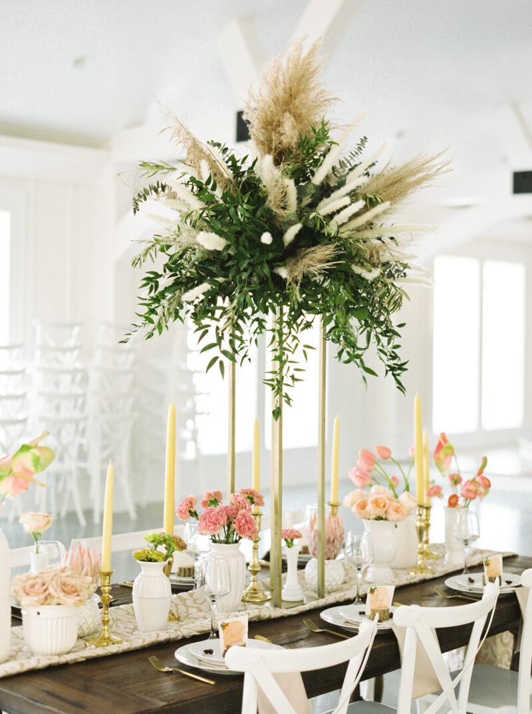 vibrant-wedding-inspiration-9.jpg