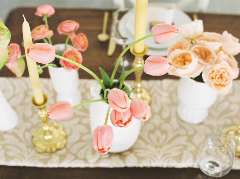 vibrant-wedding-inspiration-5.jpg