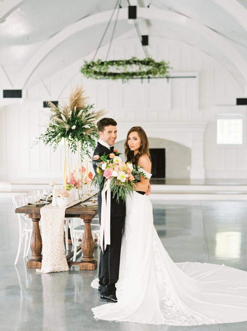 vibrant-wedding-inspiration-7.jpg
