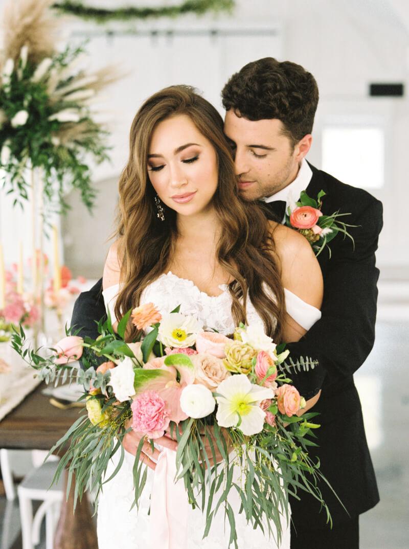 vibrant-wedding-inspiration-6.jpg