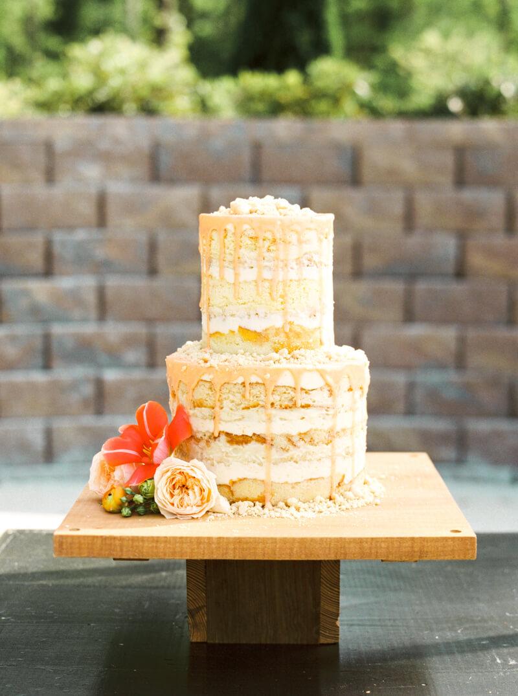 vibrant-wedding-inspiration-11.jpg