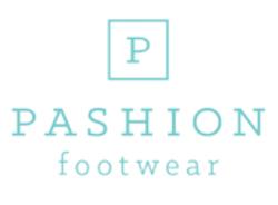 Pashion-footwear-LOGO.jpg