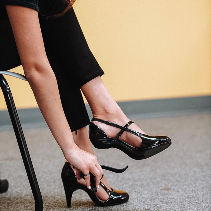 convertible-heels-by-Pashion-footwear_-6.jpg